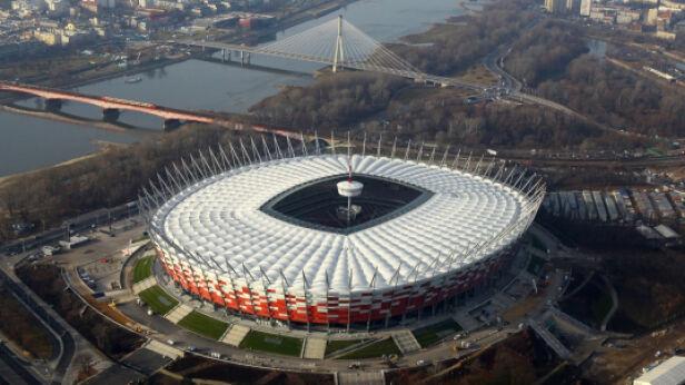 fot. stadionnarodowy.org.pl