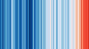 2019 rok był drugim najcieplejszym rokiem w historii pomiarów