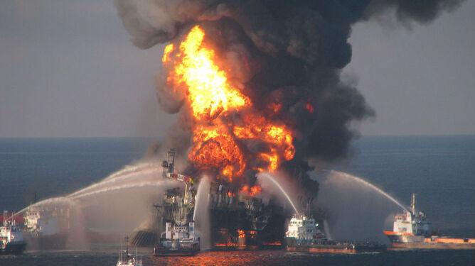 """""""Jesteśmy bliżej katastrofy ekologicznej niż kiedykolwiek"""""""